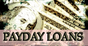 payday loans 1